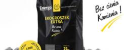 ekogroszek energo extra łomża