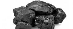 Węgiel Kostka Wysokokaloryczna