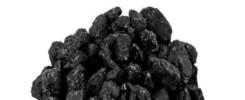 węgiel orzech Łomża