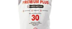 wegiel orzech premium plus