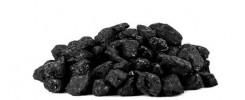 Węgiel Orzech Wysokokaloryczny Łomża